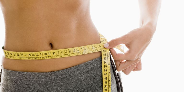 Non-Surgical Coolsculpting Can Give You Some Benefits